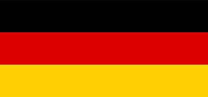 Duitse Steden Grote Steden in Duitsland
