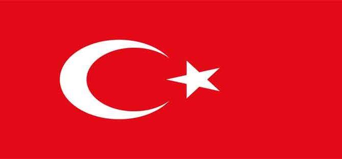 Grootste Turkse Steden