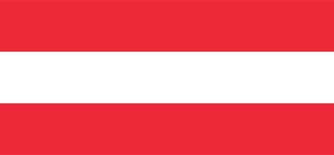 Oostenrijkers Bekende en Beroemde Oostenrijkers