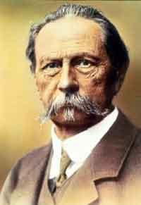 Beroemde Uitvinders Carl Benz Uitvinder van de auto