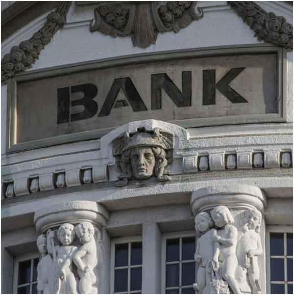 Verschil zakelijke lening en privélening