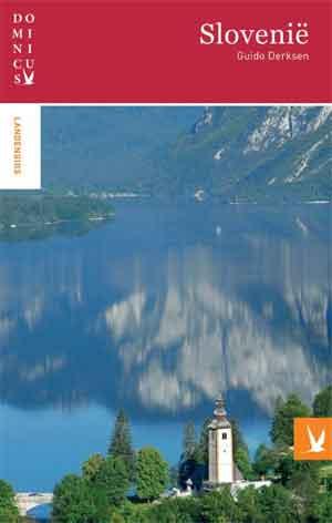 Dominicus Reisgids Slovenie