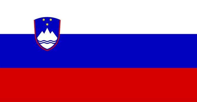 Slovenië en Bekende Slovenen