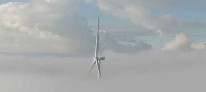 Windenergie Voordelen en Nadelen