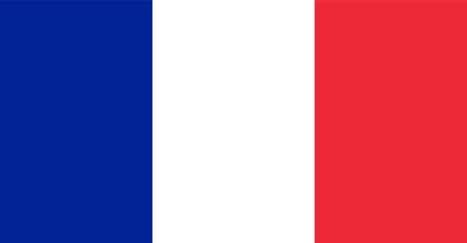 Franse Steden – Grote Steden in Frankrijk