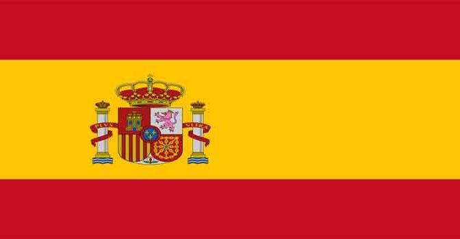 Spaanse Steden Grote Steden in Spanje