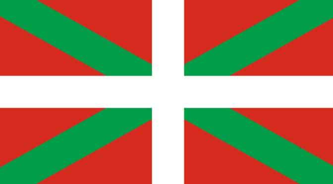 Bekende Basken – Beroemde Inwoners van Baskenland