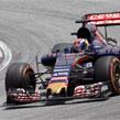 Nederlandse F1 Coureurs